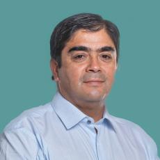 José Miguel Padilla