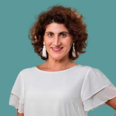 Cecilia Altamirano