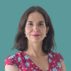 María José Herrera