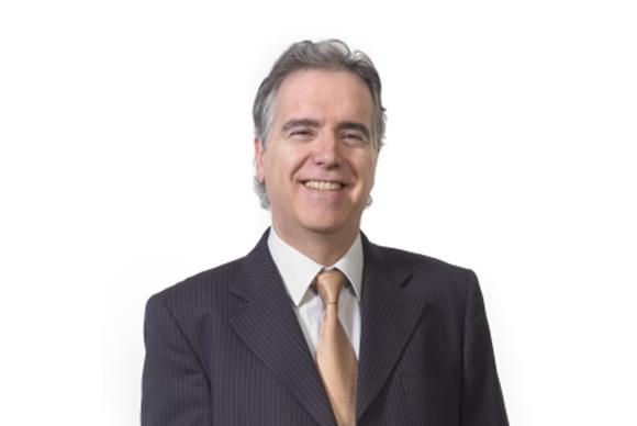 Felipe Morandé
