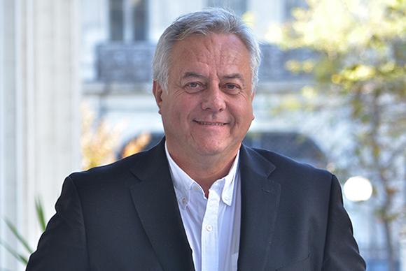 Jorge Saint-Jean