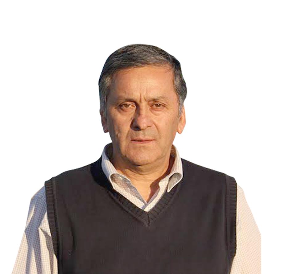 René Fernández