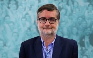 francisco-undurraga-secretario-general-evopoli