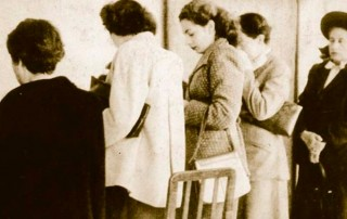 sufragio-femenino-en-chile