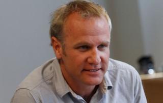 Entrevista a Felipe Kast sobre reformas