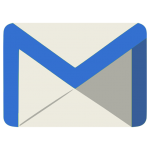communication-email-2-icon-7