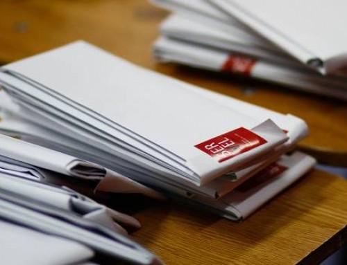 Cambio de domicilio electoral: Conoce las fechas clave y cómo hacer el trámite